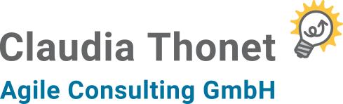 Claudia Thonet Coaching und Training | Für Teams und Führung im Vertrieb