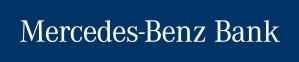 Mercedes Benz Bank, Logo