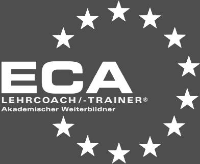 ECA Lehrercoach