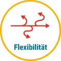 Agiler Trainer: Flexibilität