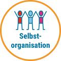 Agiler Trainer: Selbstorganisation