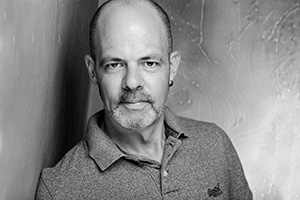 Marc Schmetkamp, Trainer