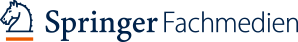 Springer Fachmedien, Logo