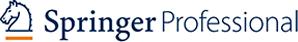 Springer Professional, Logo