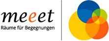 Meeet Logo