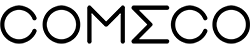 Logo Comeco
