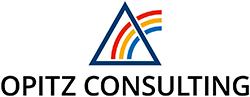 Logo Opitz Consulting